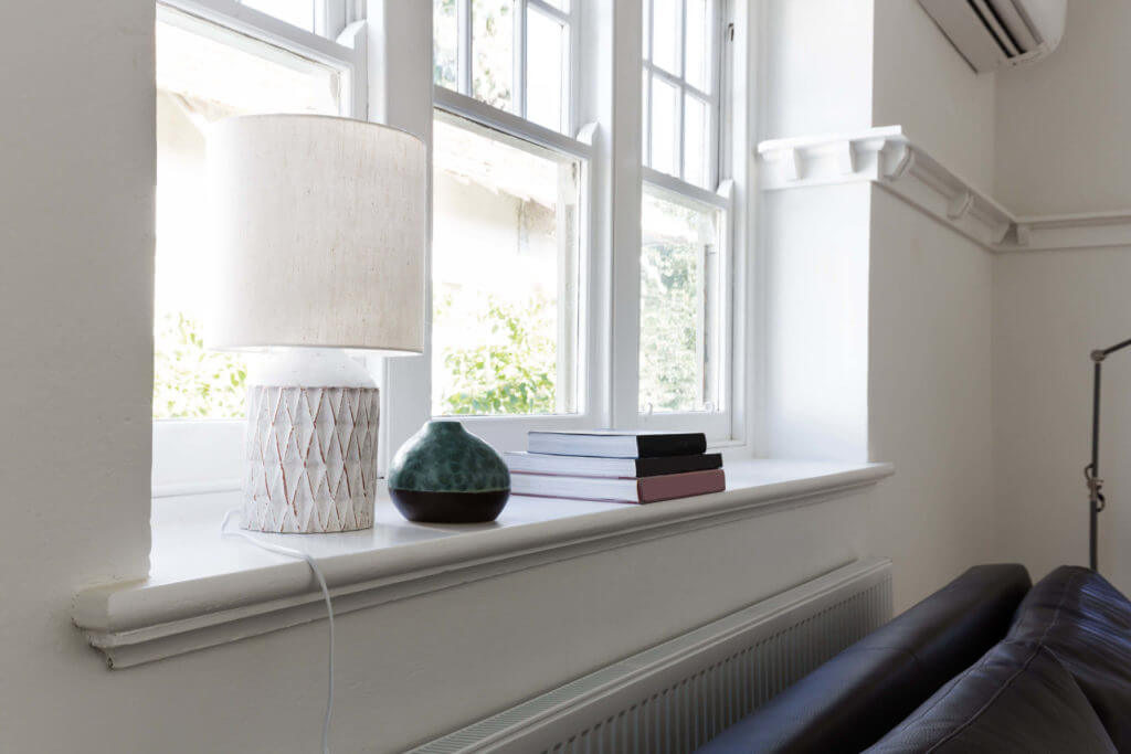 Guide to Sash Window locks - The House Detectives